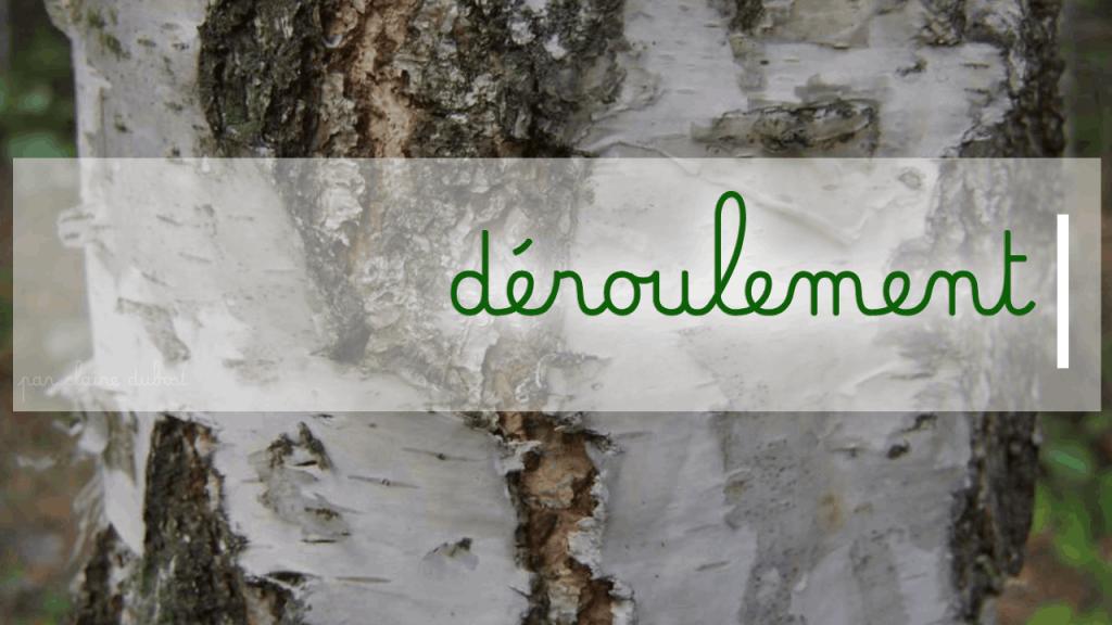 Rééducation en écriture Méthode Dumont Enfant Adulte