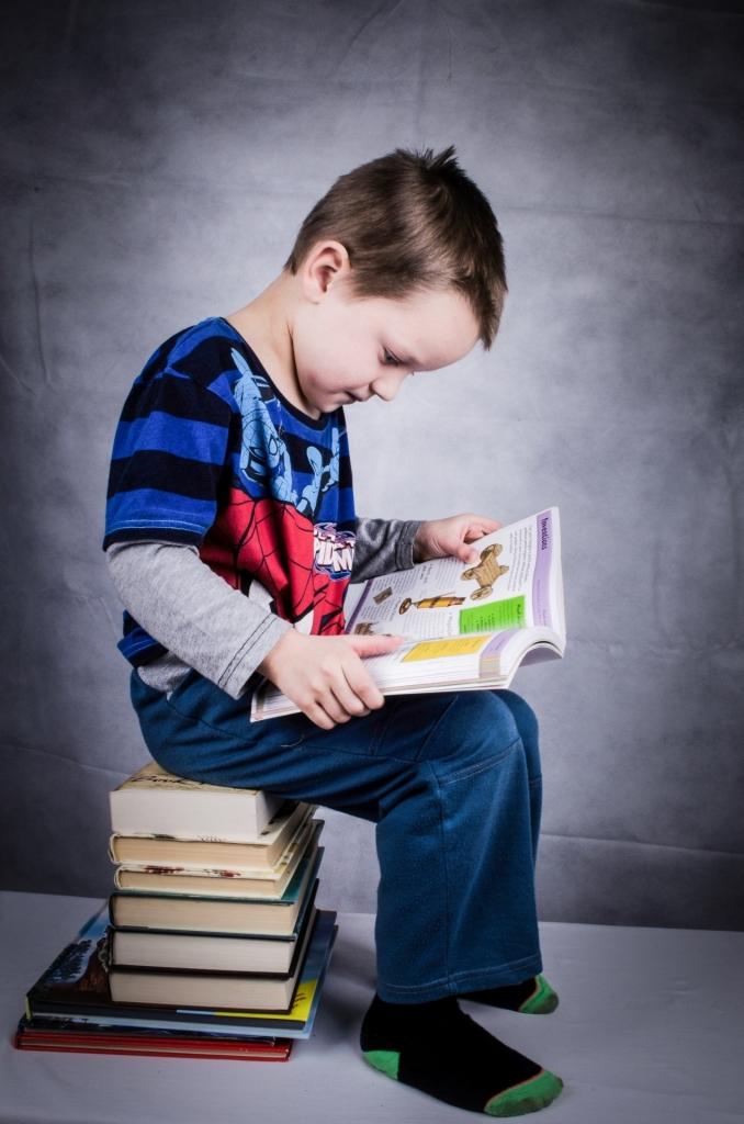 Soutien scolaire Enfant Réussite Lecture Fondamentaux