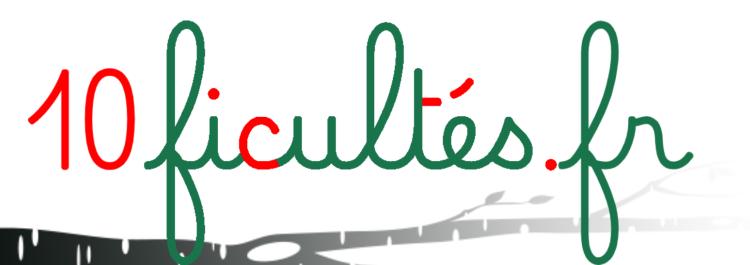 Logo Dysficultés.fr