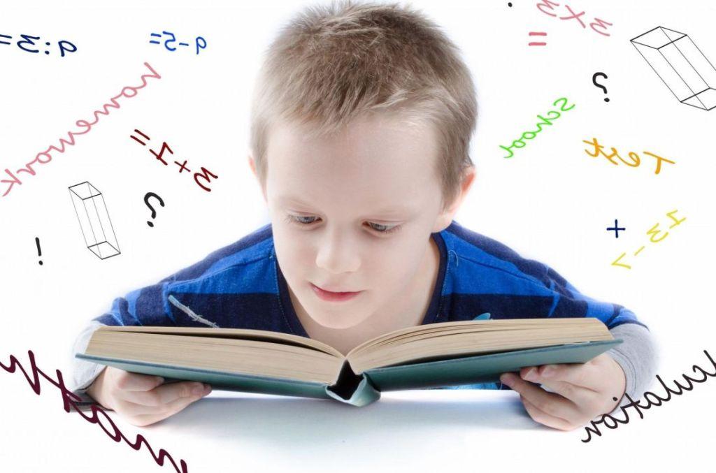 Soutien scolaire Français Maths Remédiation pédagogique Cours particuliers