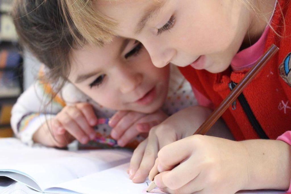 Rééducation de l'écriture Remédiation pédagogique Soutien scolaire